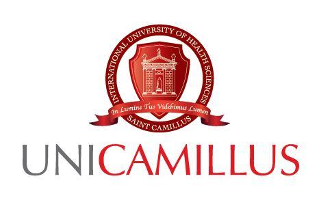 UniCamillus (Saint Camillus International University of Health Sciences)